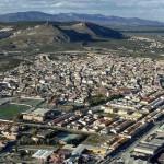 Atarfe_Granada1