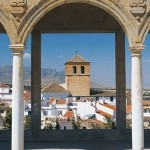 alcazaba_baza_t1800507.jpg_1306973099